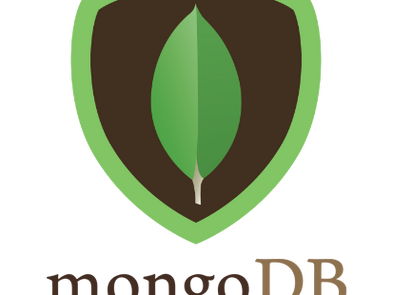 Simplifying your back end using MongoDB as queue repository and persistent database