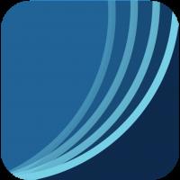 Opserver - Stack Exchange's Monitoring System