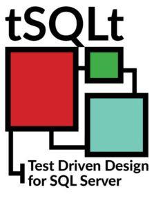 Unit Test - Part 2 (tSQLt)
