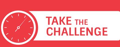 TSQL challenge