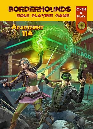 Apartment 11A.jpg