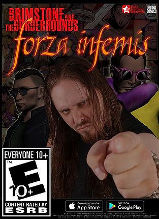 Forza Infernis.jpg