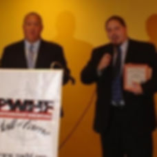 Brimstone   Honored by the Pro Wrestling Hall of Fame