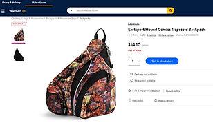 trap_backpack_brim_edited.jpg