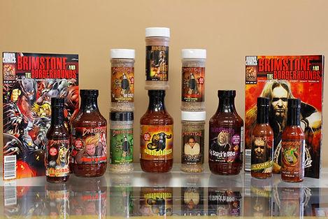 Sauce Promo Shot.jpg