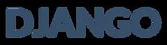 DJANGO logo (transparent).png