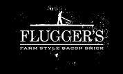 flugger.png