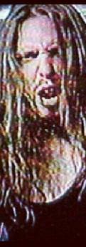 Brimstone | Brimstone WWF Superstars