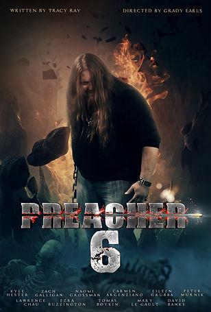 Preacher6_Brimstone.jpg