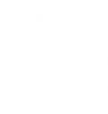 white-logo-mid-comp.png