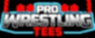 Pro_Wrestling_Tees.png