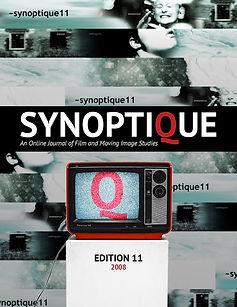 Edition 11