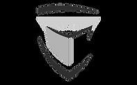 Concordia Grayscales - Concordia Emblem-