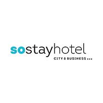 logo_sostay-01.png