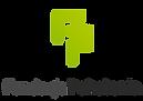 Logo_FP_Corel.png