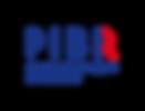 logo_pibr-01.png