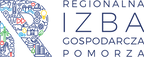 rigp-logo-nowe.png