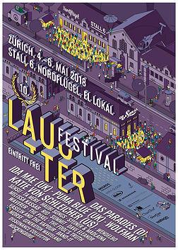 190922_Def_Lauter_Saisonprogramm_Flyer_A