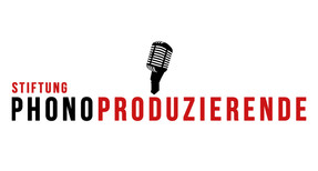 Stiftung Phonoproduzierende