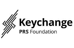Keychange