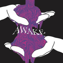 Awake - Dennis Kiss & The Sleepers