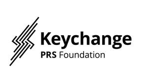 Keychange Foundation