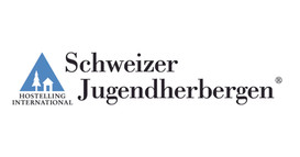 Schweizer Jugendherbergen
