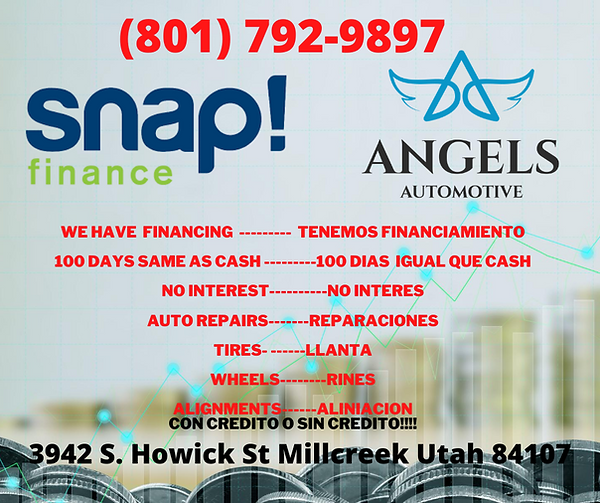 we finance auto repairs.png