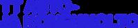 TTakh_Logo_sininen_rgb_edited.png