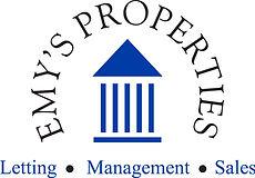Emy's Properties.jpg