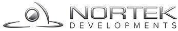 Nortek Developments_rebrand_logo_final_1