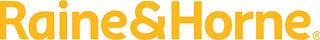 2011-10-05-R&H_Logo_POS_Gold_RGB.jpg