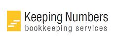 Keeping numbers logo.png