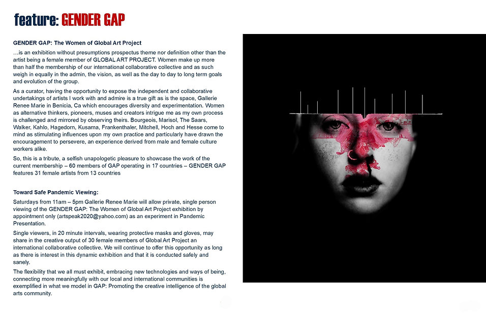 inspirational 38 - gender gap-7.jpg