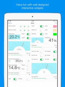iPad Pro Device 1
