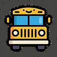 school_education_cute-17-512.png