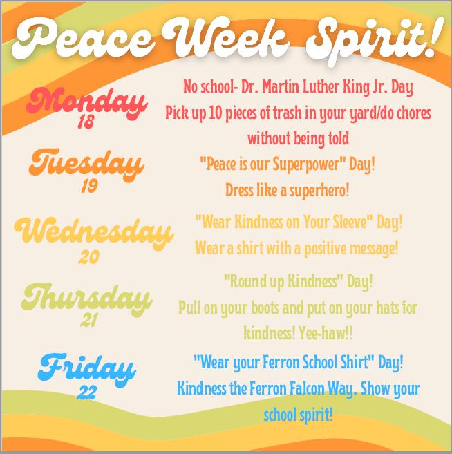 peace week.PNG