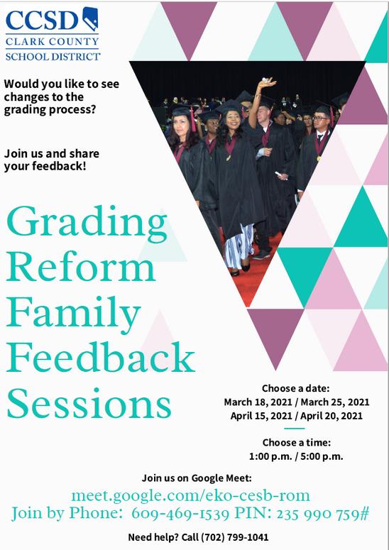 grading reform.PNG