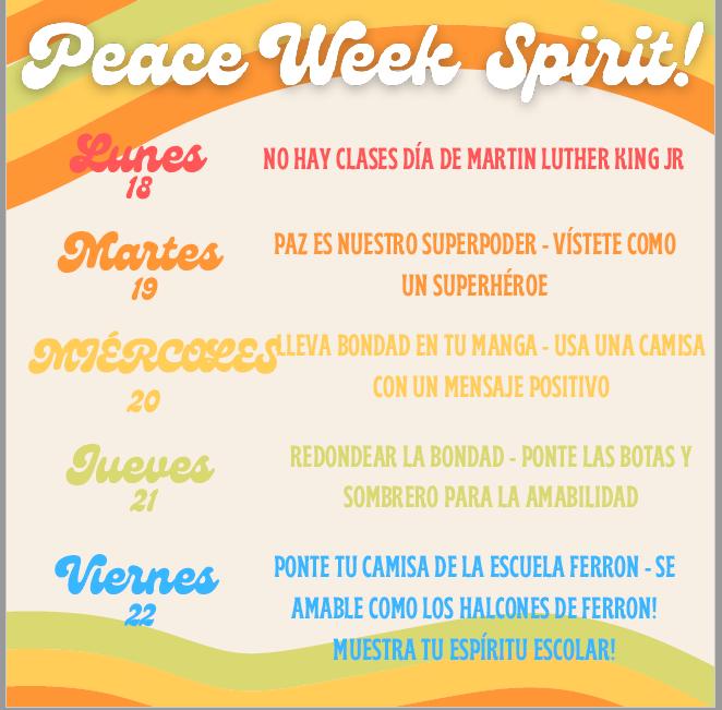 peace week spanish.PNG