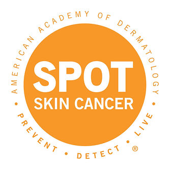 Skin Cancer Spot.jpg