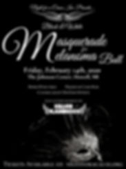 MM20 Flyer Final.jpg