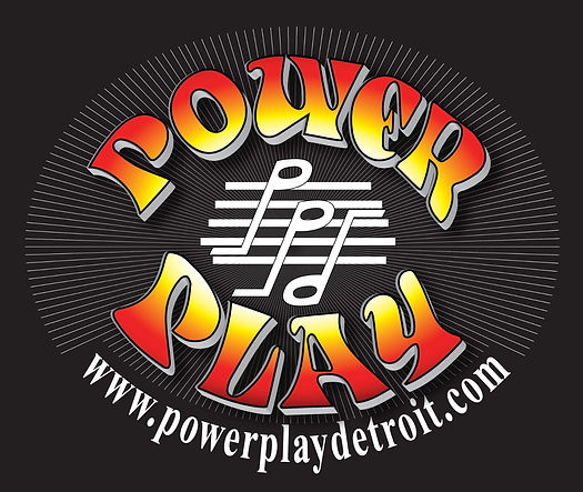 Power Play Logo.jpg