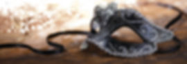Mask 5.jpg
