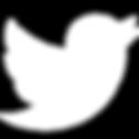 Twitte logo