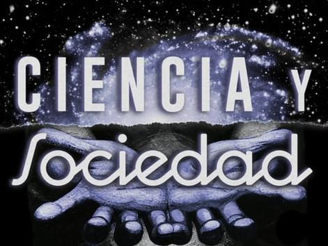 """Intro """"Ciencia y Sociedad"""""""