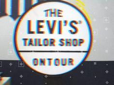 Levi's Corona Capital 2019