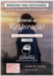 CARTAZ RESPIRACAO_ARTBOARD.jpg