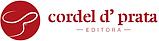 logo Cordel de Prata.png