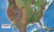 mon. migration map.jpg
