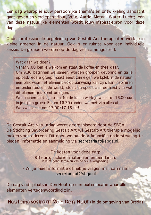 GestaltArtNatuurdag(achterkant).png
